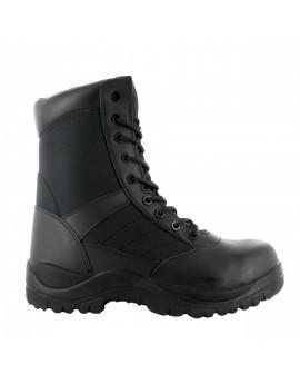 Chaussures/Rangers coquée MAGNUM CENTURION Zippée 8.0 SZ