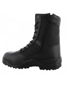 Chaussures/Rangers MAGNUM CENTURION Zippée 8.0 SZ