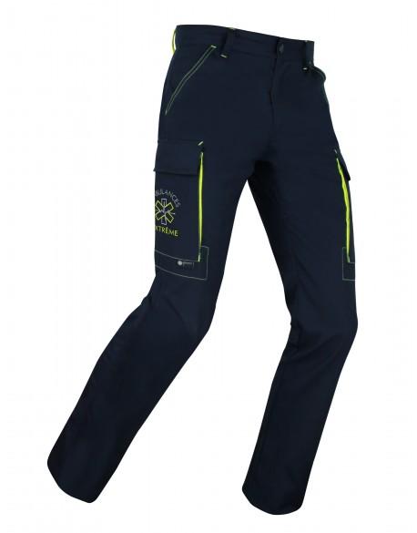 Pantalon XTREM SE - PAN1001