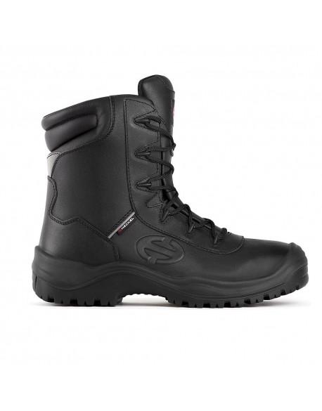 Chaussures d'intervention Heckel MX500