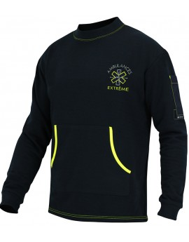 Sweat EXTREM SE - SWE1001