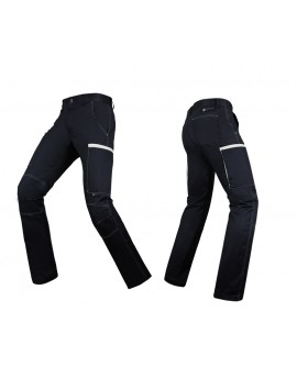 PANTALON ULTIMATE MARINE/BLANC - DESTOCKAGE ANCIEN MODELE
