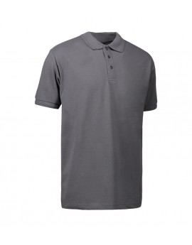 POLO PROWEAR HOMME ISO15797 PF - POL0005