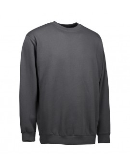 SWEAT SHIRT PROWEAR ISO 15797 PF - SWE0004