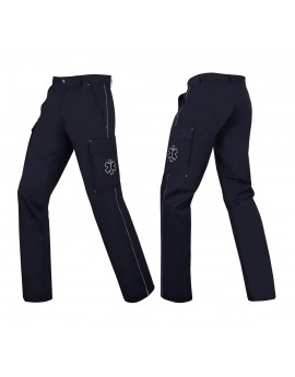 Pantalon ambulancier REFLECT SE - A119480