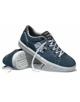 CHAUSSURE SNEACKERS AMBULANCIER U-POWER BASSE