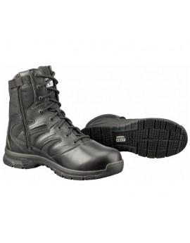"Chaussures d'intervention X2 FORCE 8"" ZIP"