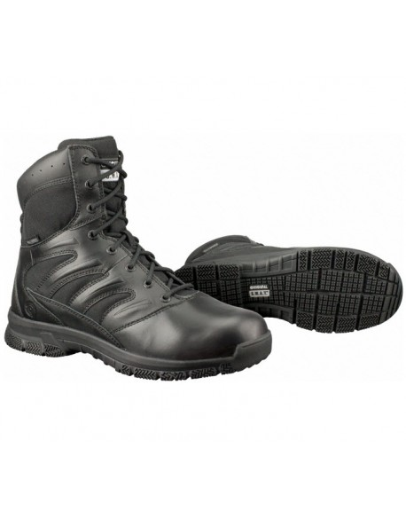 Chaussures d'intervention X2 FORCE 8 WATERPROOF