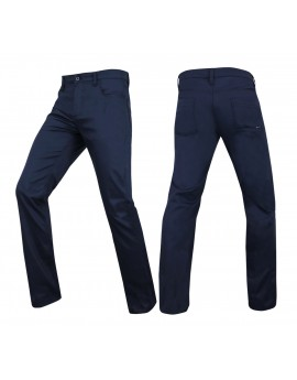 Pantalon AMBULANCE Évolution stretch homme - A119380
