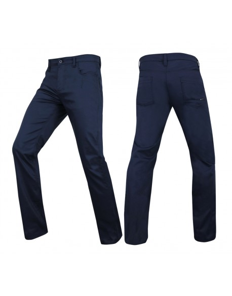 Pantalon AMBULANCE Évolution stretch homme