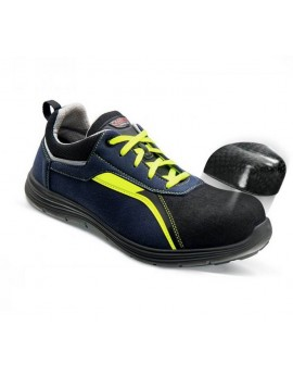 CHAUSSURES AMBULANCIER ULTIMATE