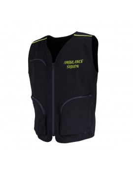 Gilet d'intervention BIFLECT SE - A119175
